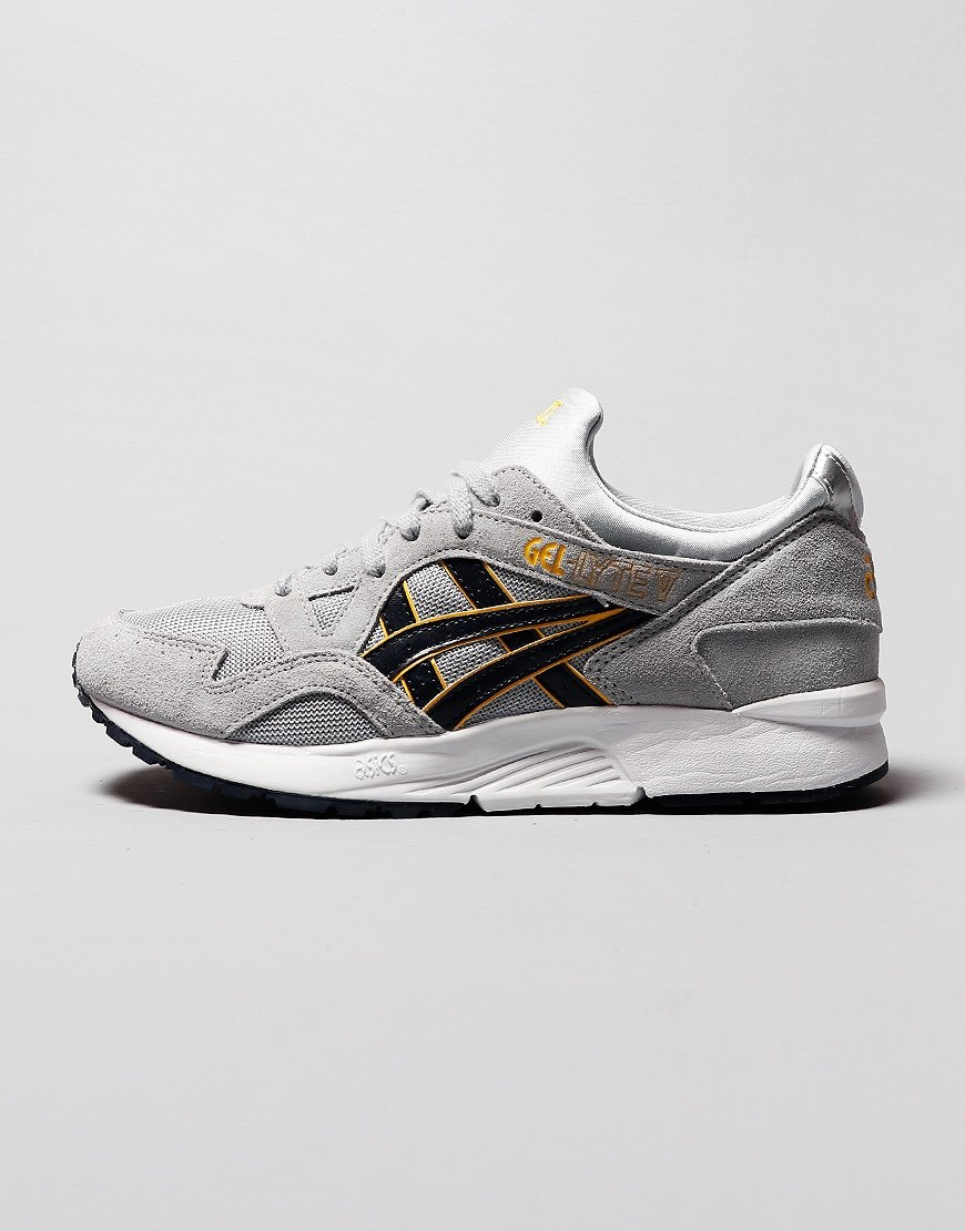 ASICS Gel-Lyte V Sneakers Piedmont Grey/Midnight