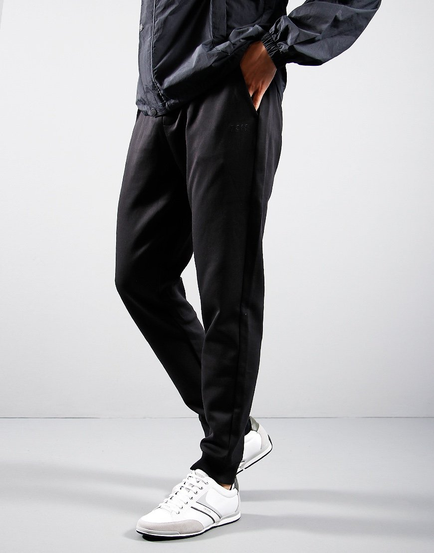 BOSS Hadiko X Sweatpants Black