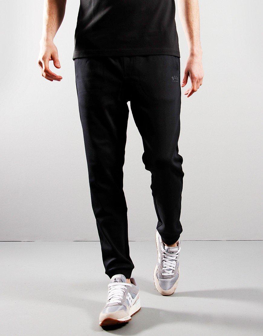 BOSS Hadiko Sweat Pants Black
