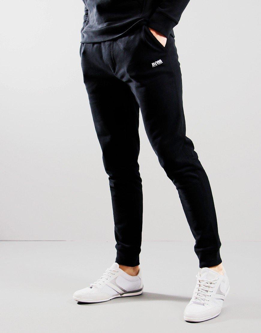 BOSS Skeevo Track Pants Black