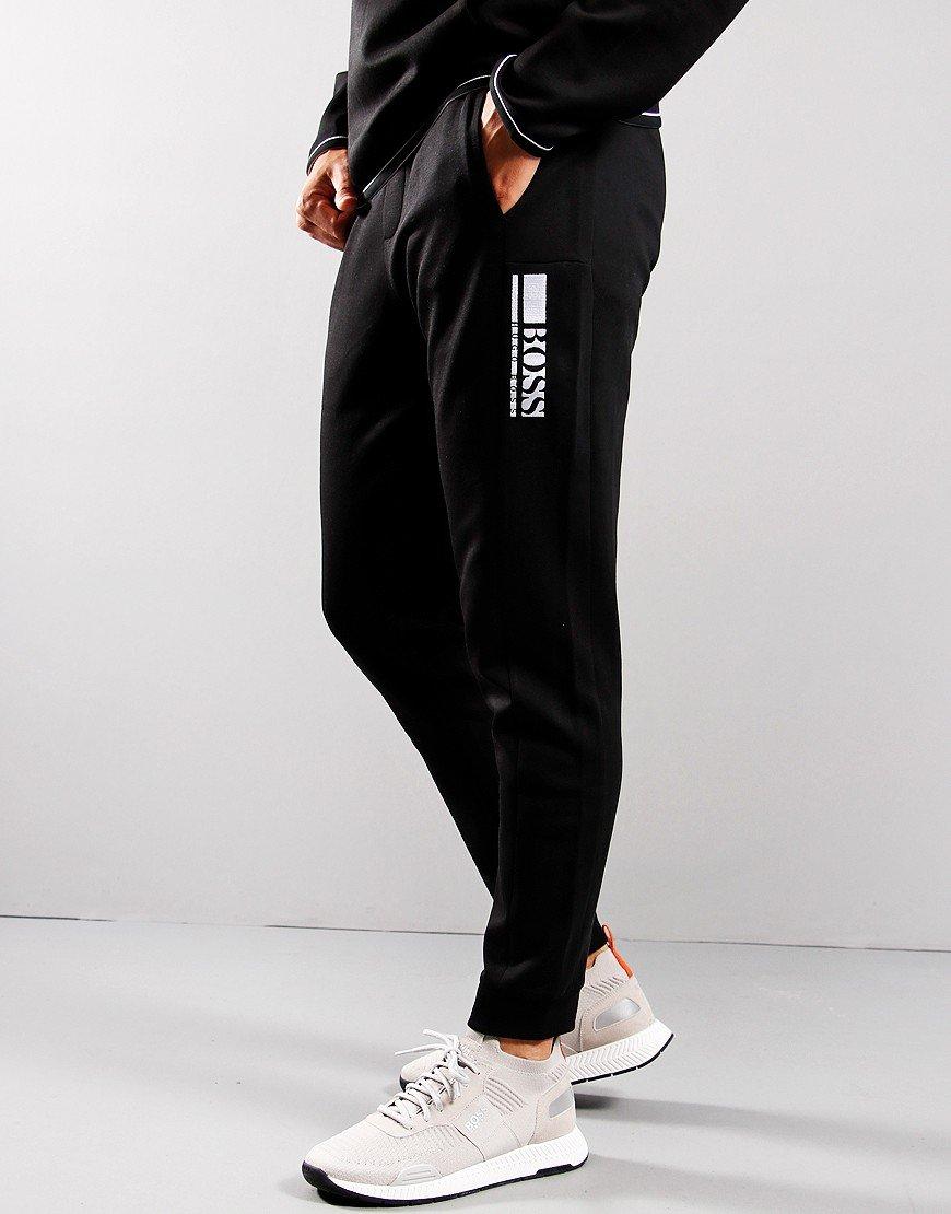BOSS Hadiko 1 Sweat Pants Black