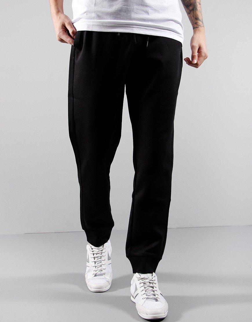 BOSS Hadiko X Sweatpants Black
