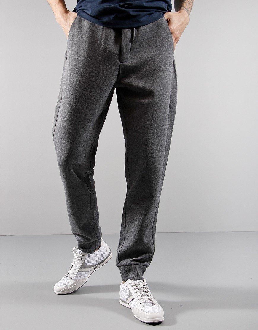 BOSS Hadiko X Sweatpants Medium Grey