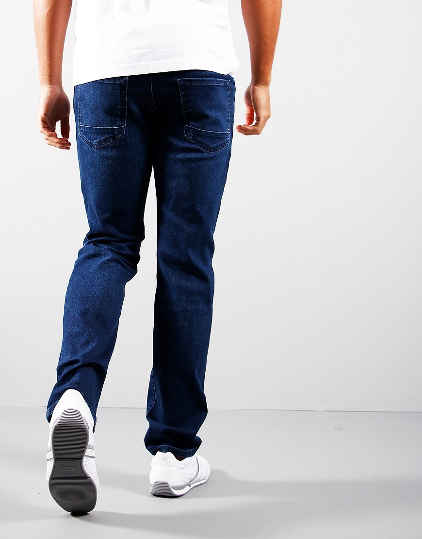 BOSS Maine BC-L-P Jeans Navy