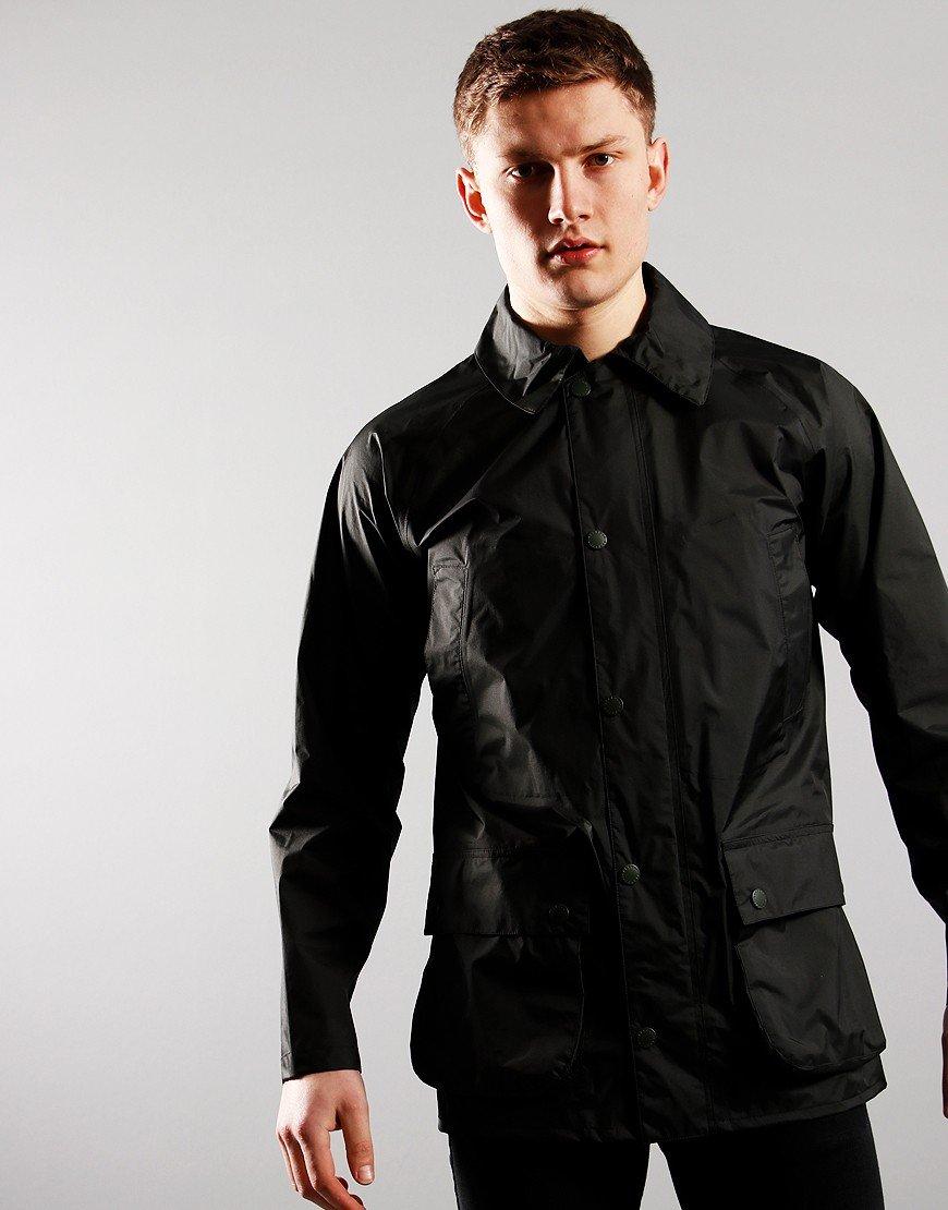 Barbour SL Unlined Bedale Jacket Sage