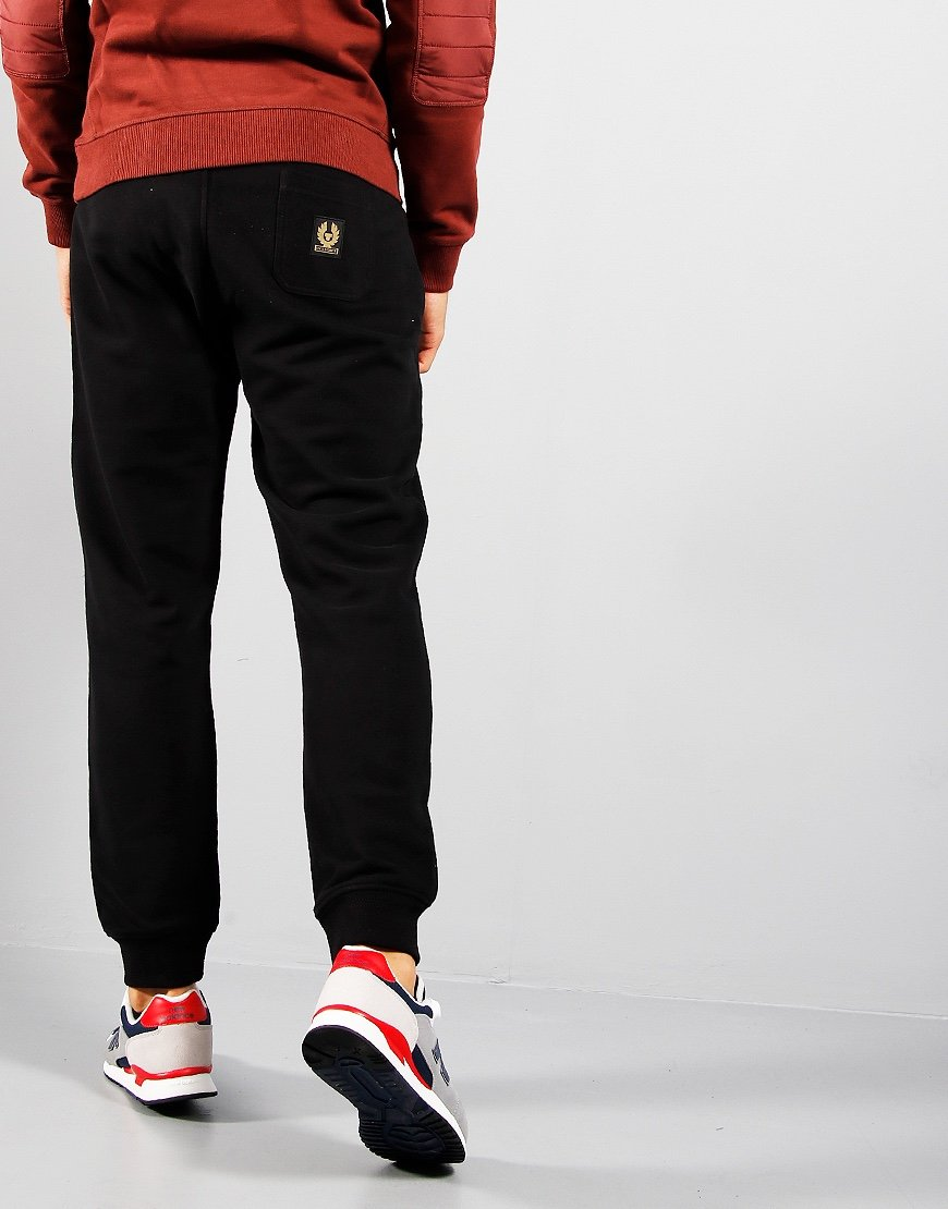 Belstaff Sweatpants Black