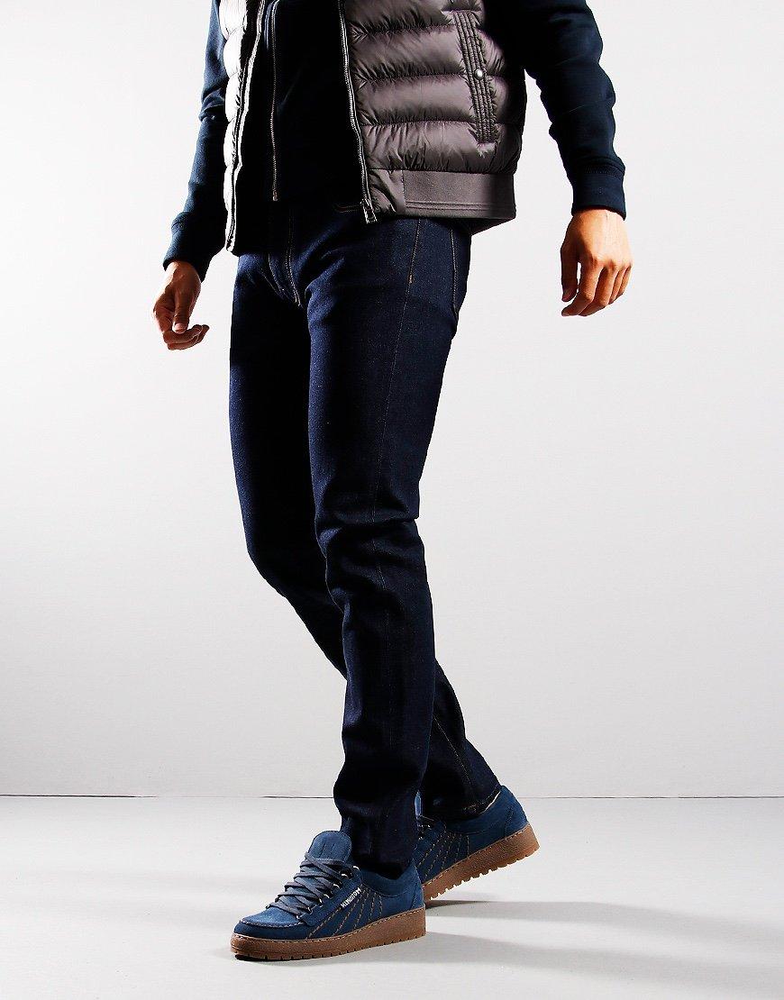 Belstaff Longton Slim Jeans Indigo