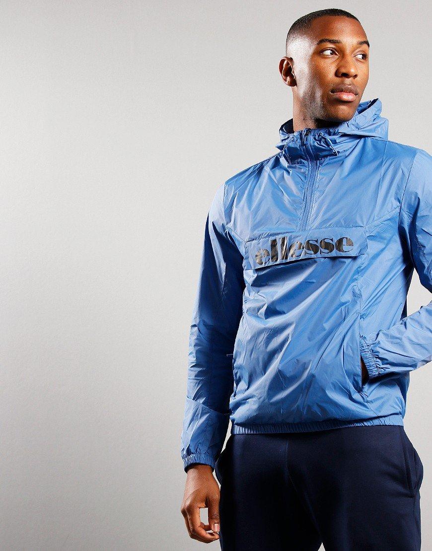 Ellesse Aceras Jacket  Blue