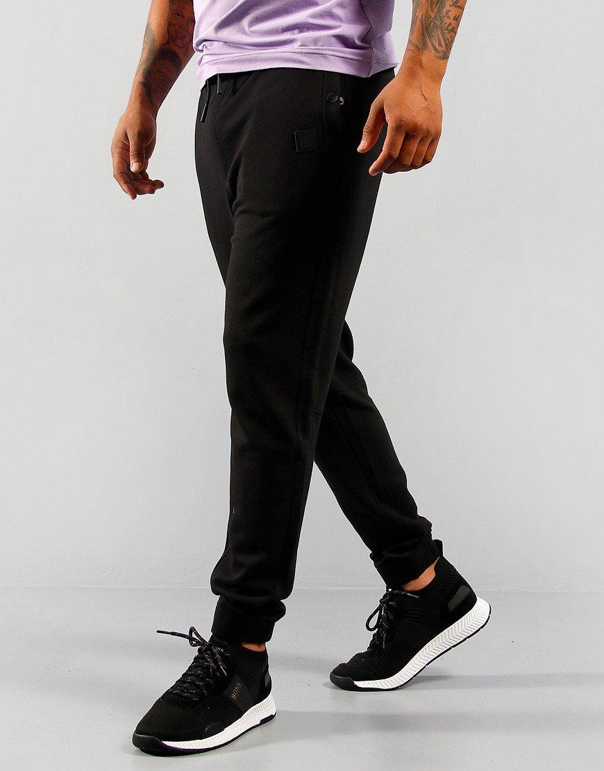 BOSS Casualwear Skyman 1 Joggers Black