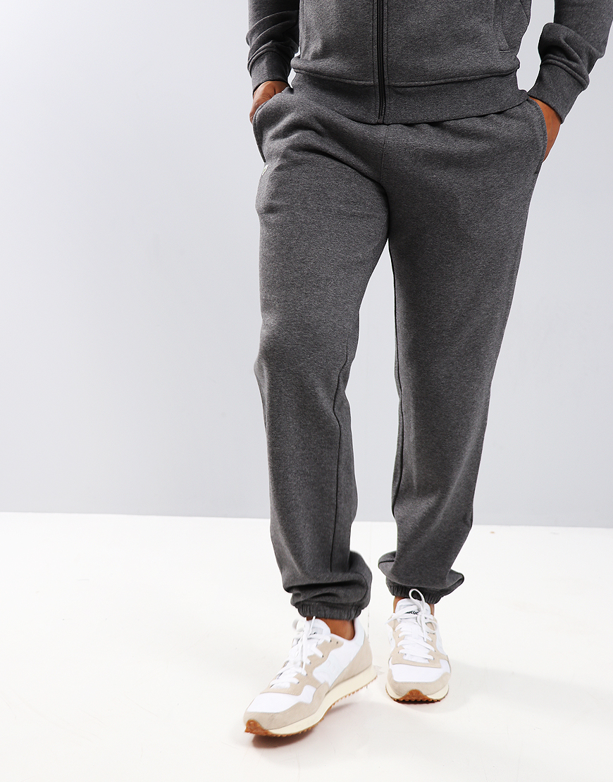 Lacoste Sport Joggers Pitch