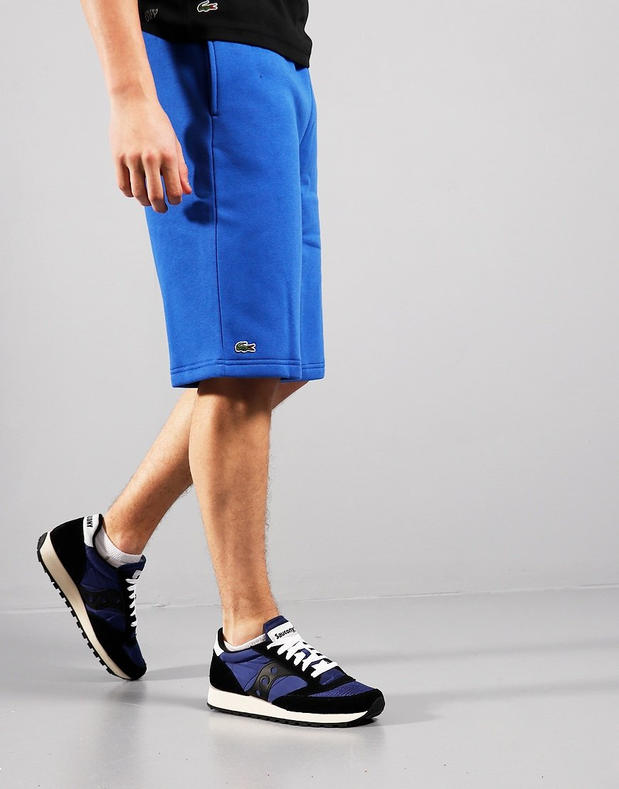 Lacoste Kids Jog Shorts Obscurity