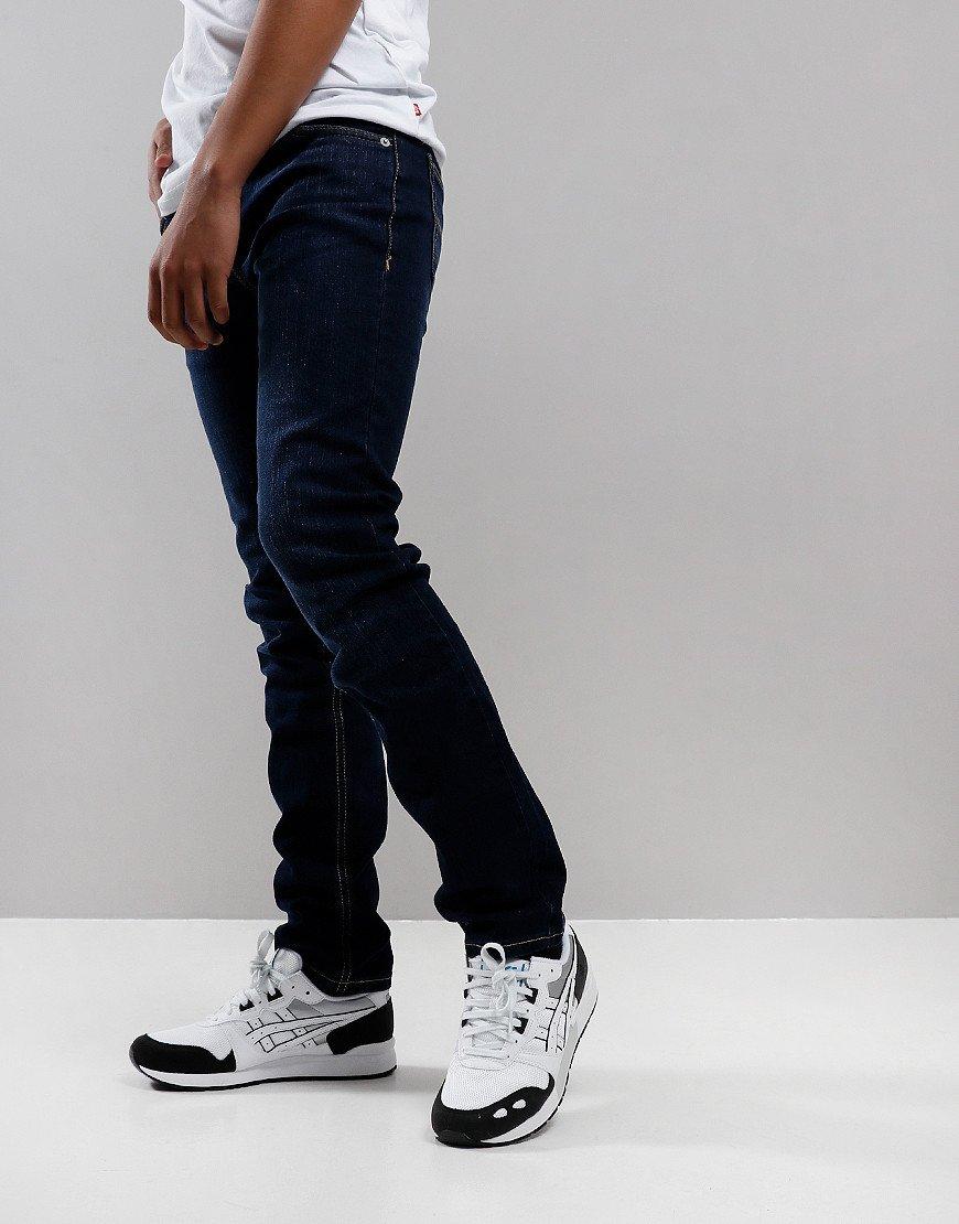 Levi's Kids 511 Slim Fit Jeans Rushmore