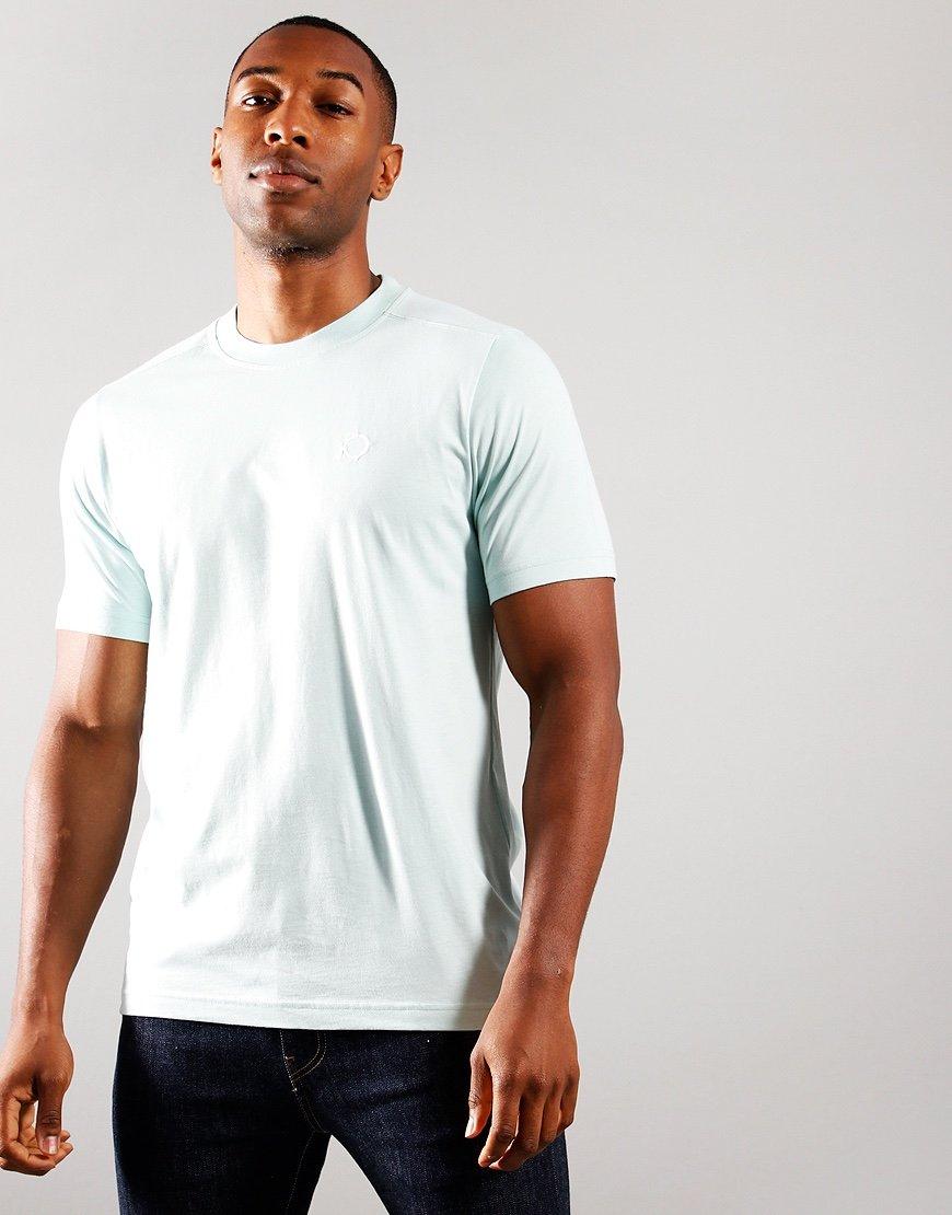 MA.Strum Icon T-Shirt Mist Green