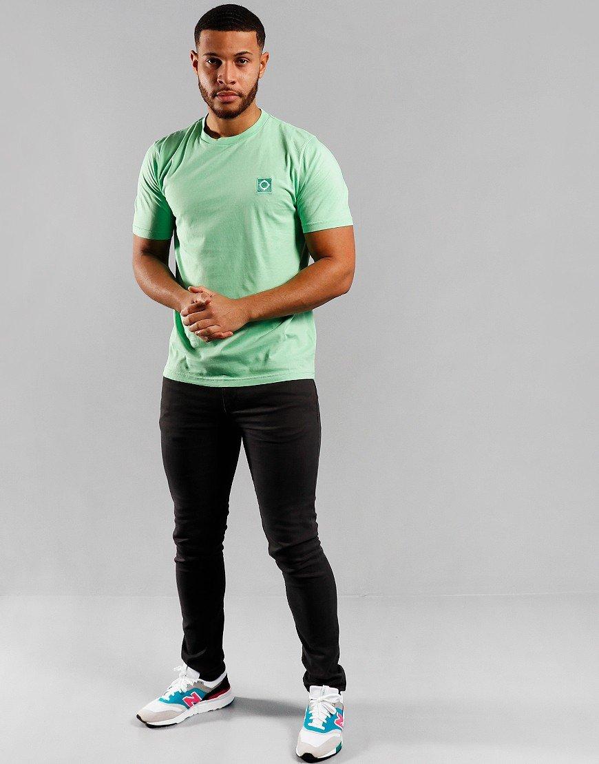 MA.Strum Icon T-Shirt Mint