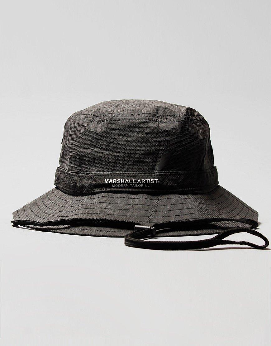 Marshall Artist Jungle Hat Iridescent