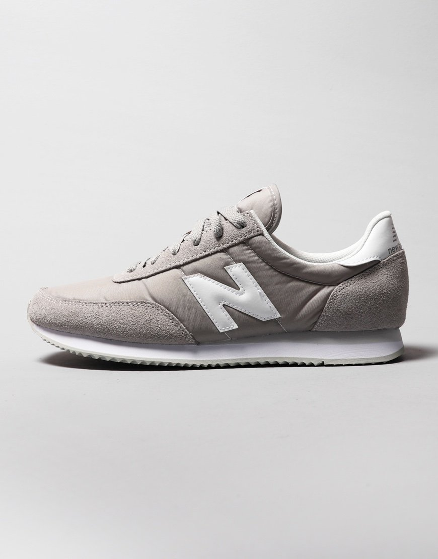 New Balance UL720AD Sneakers Away Grey/White