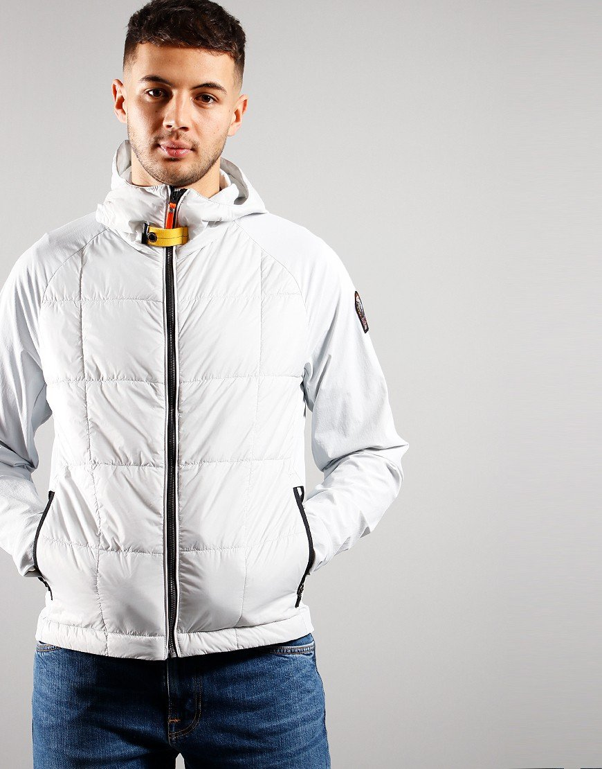 Parajumpers Shrike Jacket  Ice