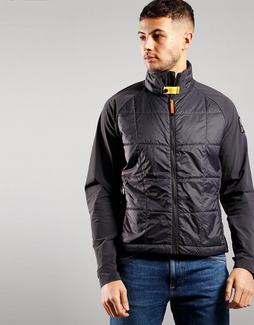 Parajumpers Spector Jacket Phantom