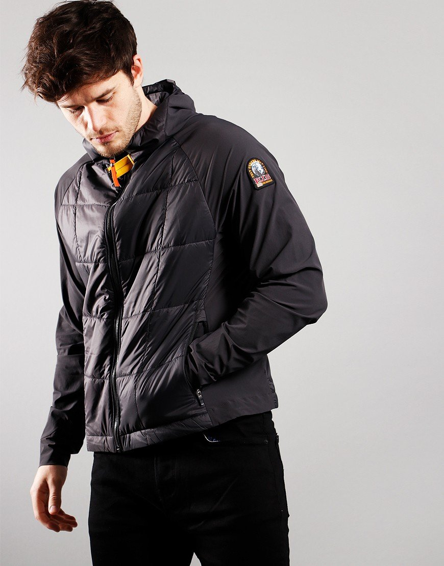 Parajumpers Shrike Jacket  Phantom