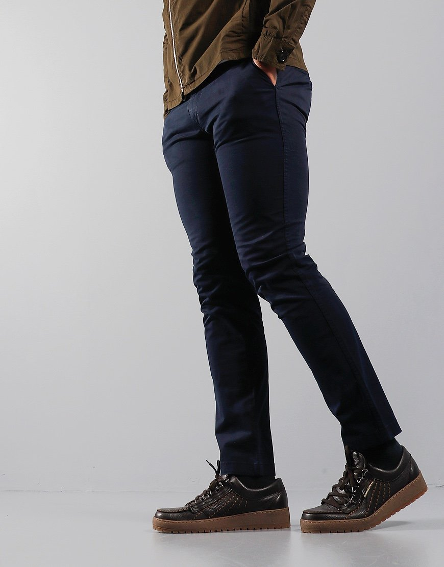 Paul Smith Slim Chino Dark Navy