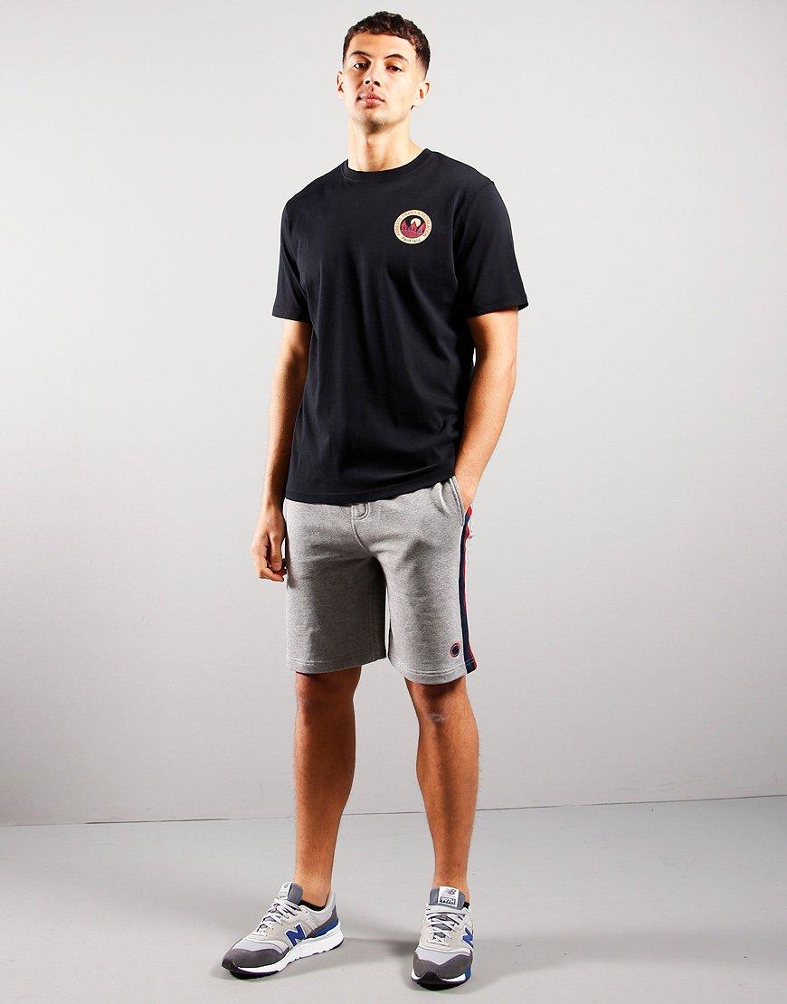 Penfield Parks T-Shirt Black