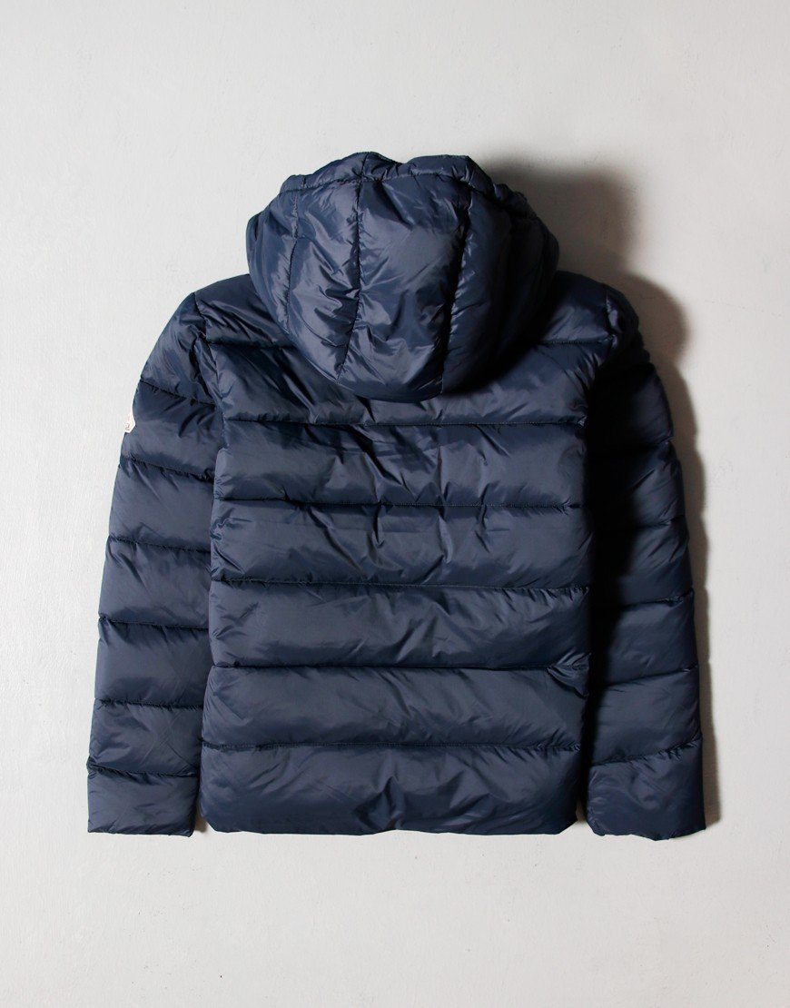 Pyrenex Kids Spoutnic Jacket Amiral