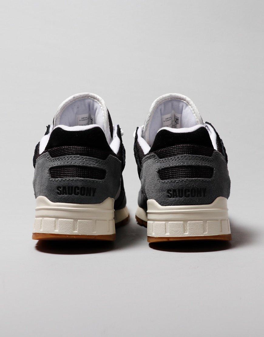 Saucony Shadow 5000 Sneakers Navy/Grey