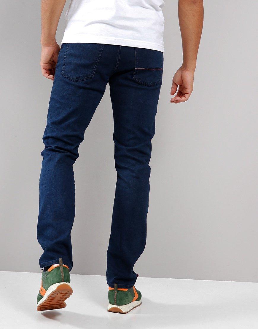 Tommy Hilfiger Bleecker Jeans Laird Blue