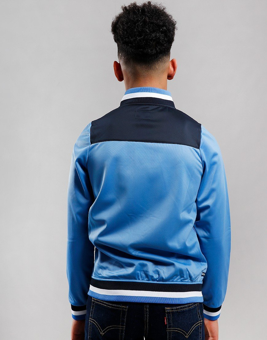 Weekend Offender The Immortal Track Top Sky