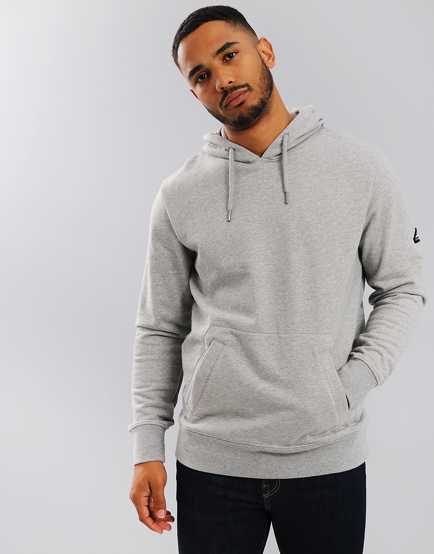 Penfield Westbridge Hoody Grey