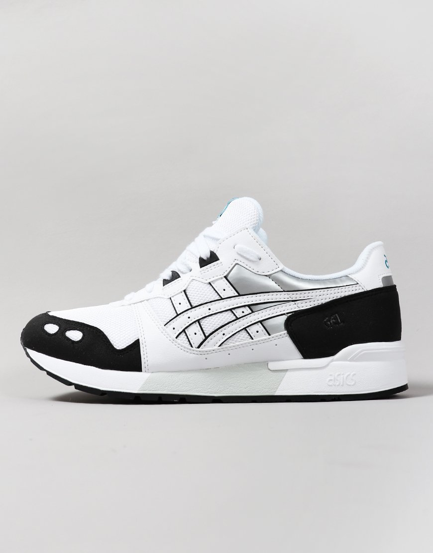 ASICS Gel-Lyte Sneakers White White