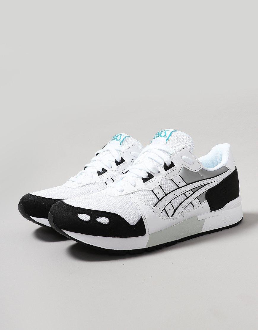 ASICS Gel-Lyte Sneakers White White