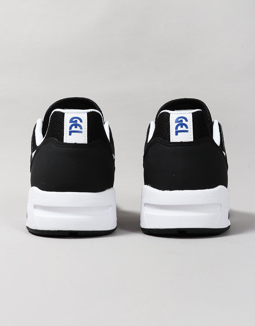 ASICS Gelsaga Sou Sneakers Black White