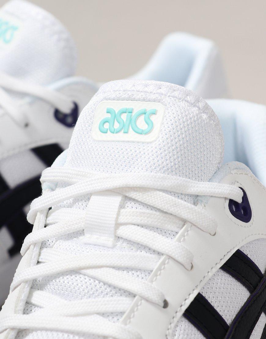 ASICS Gelsaga Sou Sneakers White Midnight