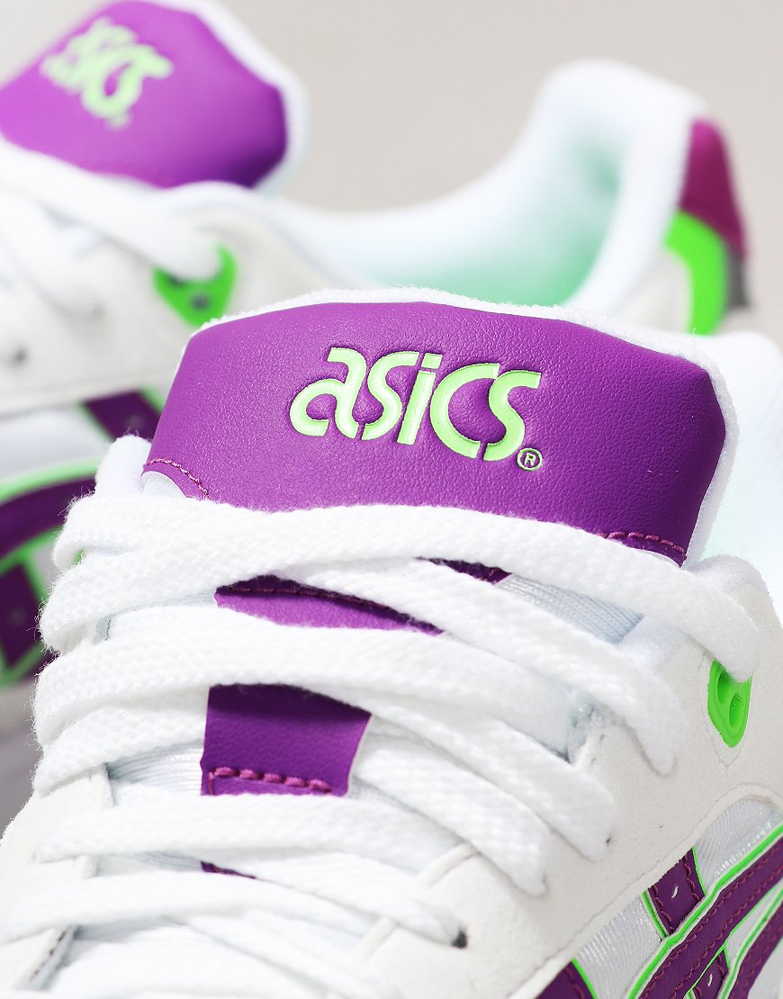 ASICS Gelsaga Sneakers White Orchid