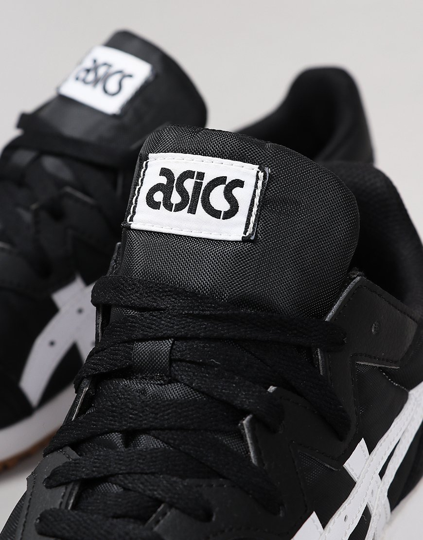 ASICS Tarther OG  Sneakers Black