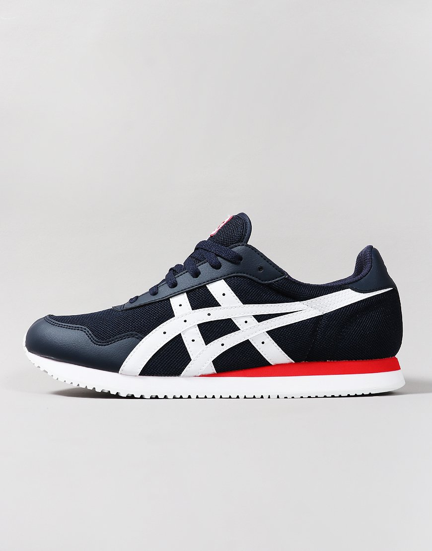 ASICS Tiger Runner Sneakers Midnight