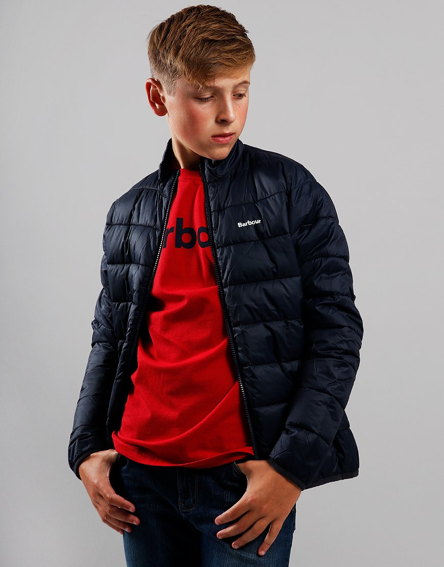 shades of aliexpress factory outlets Junior - Terraces Menswear
