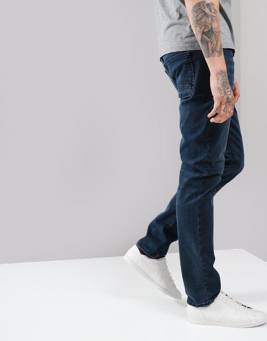 BOSS Delaware BC Jeans Dark Blue