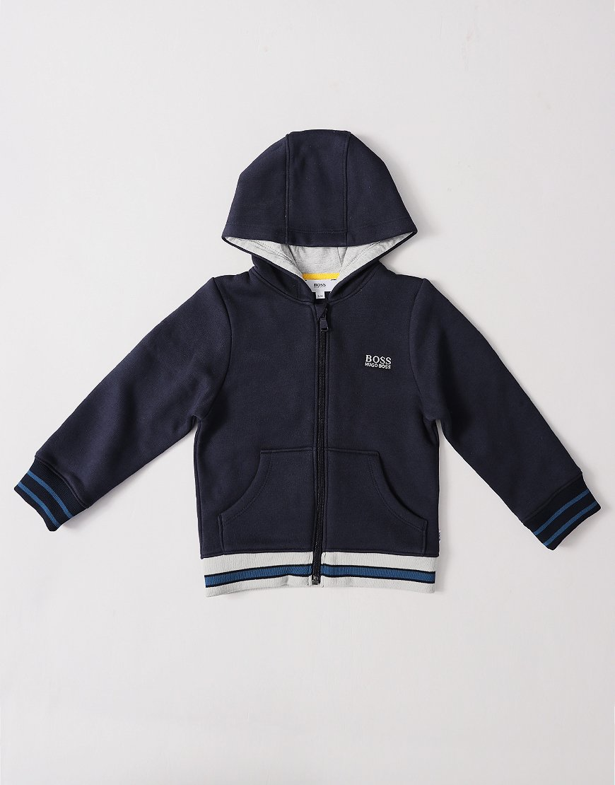 10b53b8cbe55 BOSS Kids - Terraces Menswear