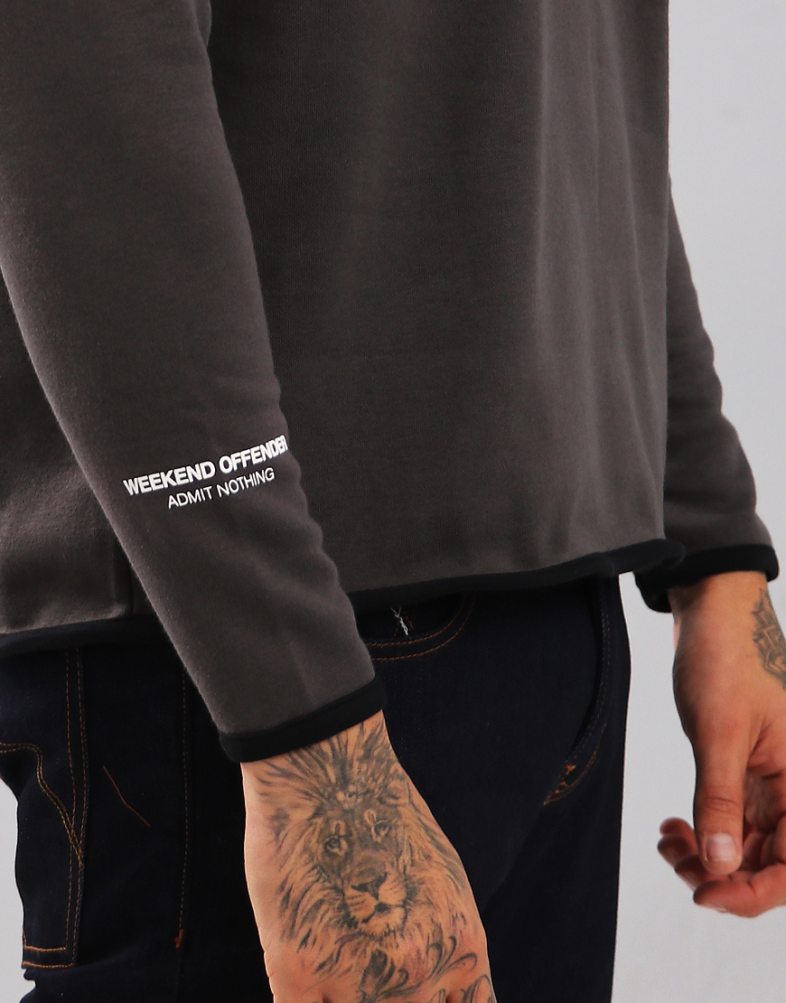Weekend Offender Conn Sweat Armour