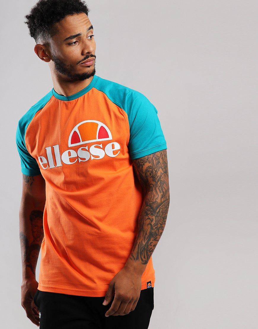 60cb74869e03fb T-shirts - Terraces Menswear