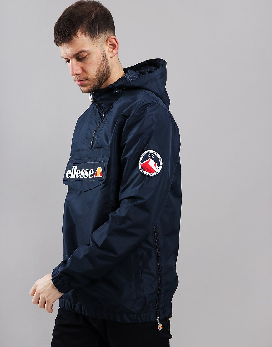 78f2c226 ellesse - Terraces Menswear