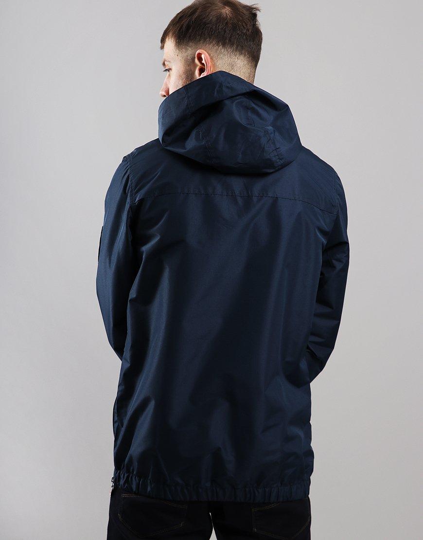 Ellesse Mont 2 Jacket Navy