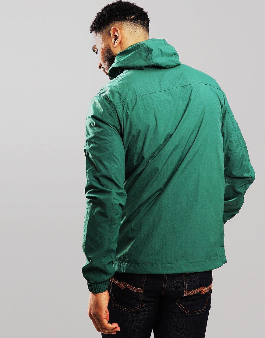 Farah Astoria Jacket Lawn Green