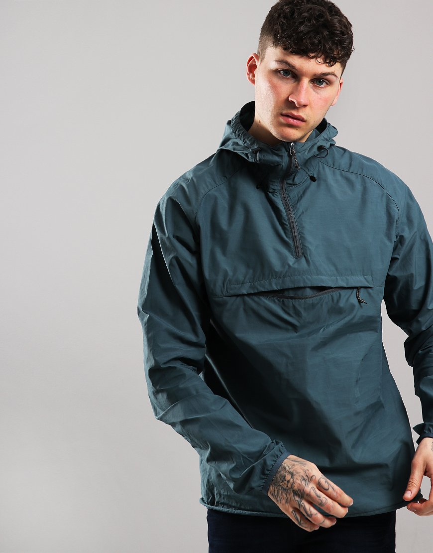 Fjällräven High Coast Wind Anorak Dusk