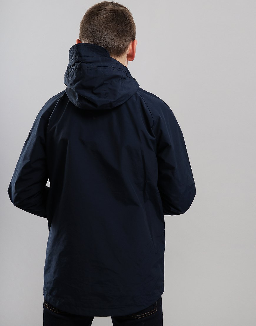 Henri Lloyd Junior Forth Jacket Navy Blazer