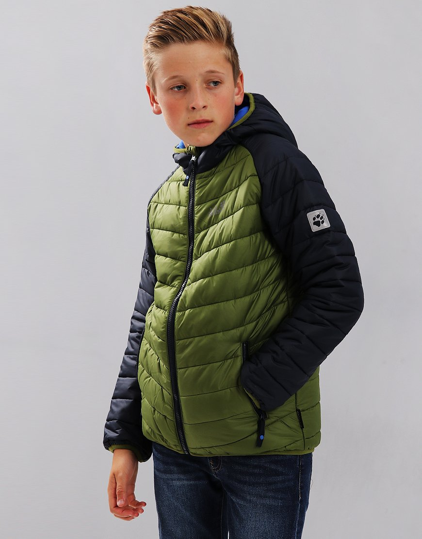 wholesale price size 7 factory price Jackets & Coats - Terraces Menswear