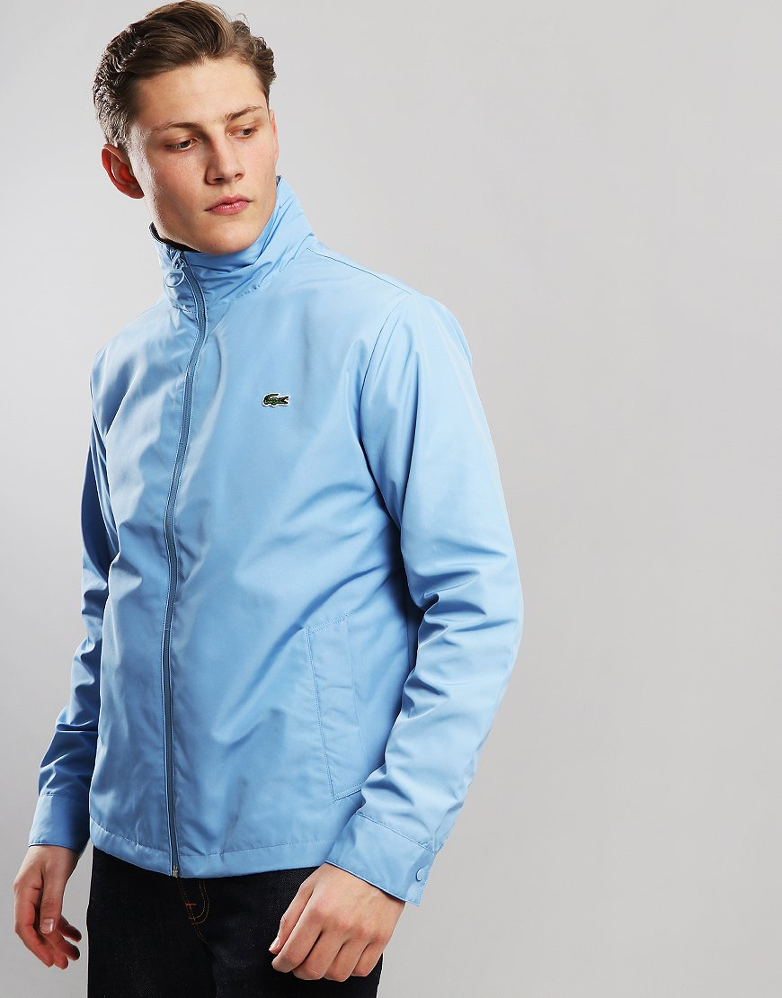 Lacoste Funnel Jacket Aphylla