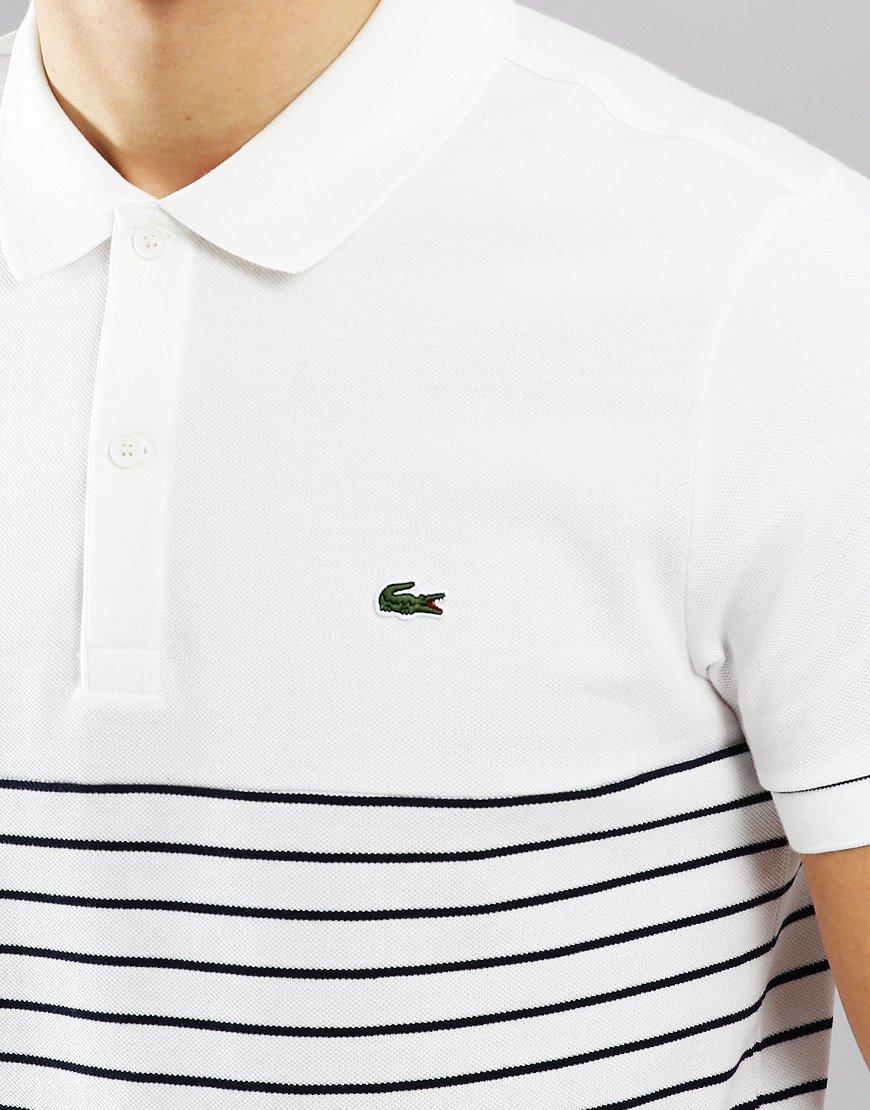 Polo Shirt PhilippinesAzərbaycan Dillər Lacoste Price Universiteti XZiPukO